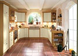country cottage kitchen ideas breathtaking cottage kitchen ideas country cottage kitchen