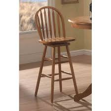 29 Bar Stools With Back Dining Zoe U0027s Furniture