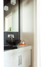 Armoire Salle De Bain But by 40 Best Salle De Bains Images On Pinterest Bath Room Room And