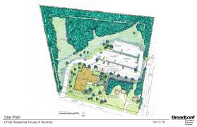 site plan site plan and elevations flourish