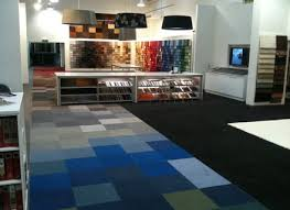 garmon company commercial flooring contractor nc zeusko