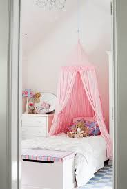 canopy bed for little most visited gallery featured in