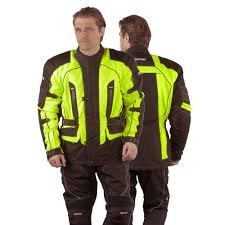 black motorbike jacket rayven fluo motorcycle jacket rayven motorcycle clothing