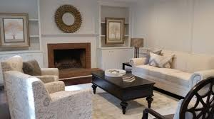 home decor consultant living room staging decoration ideas cheap unique and living room