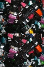 17 best ideas about wholesale nail polish on pinterest opi nail