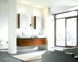 48 Bathroom Light Fixture 48 Inch Bathroom Light Fixture Bathroom Light Vanity