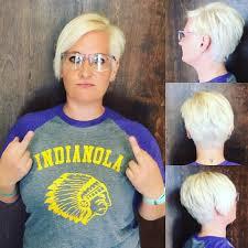 sarah elizabeth hairstylist home facebook