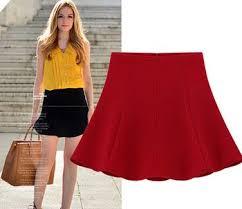 Wool Skirts For Winter 56 Best Denim Pants Jeans Pants Women Pants Dress Skirts