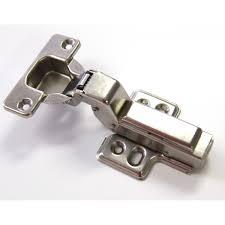 door hinges superbraulic hinges for kitchen cabinets greenvirals