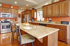 kitchen cabinets el paso kitchen cabinets el paso tx call our pros today 915 301 9551