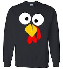 thanksgiving sweaters thanksgiving sweaters sweatshirts teeshirtpalace
