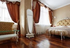 decorations modern decoration with curtains decoration with full size of decoration with curtains majestic bedoom queen size bed with bench elegant free standing