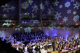 holiday pops salutes a century old christmas truce the boston globe