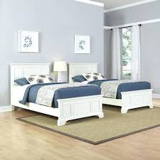 Small Single Bedroom Design Single Bedroom Ideas Dragtimes Info