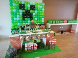minecraft party top 10 minecraft party ideas free minecraft party printables free