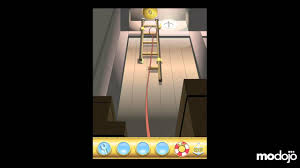 escape the titanic puzzle 11 iphone ipad youtube
