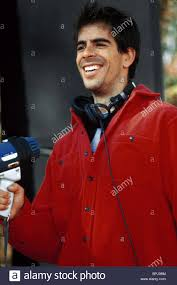 eli roth cabin fever 2002 stock photo royalty free image