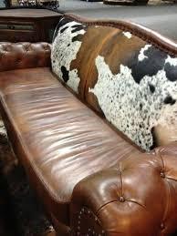 Chair Hide A Bed Best 25 Cowhide Decor Ideas On Pinterest Cowhide Rug Decor Cow