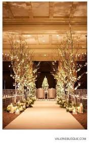 wedding arches rental in orlando fl 30 winter wedding arches and altars to get inspired 10 indoor
