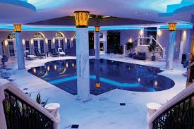 shapes of pools top 8 swimming pool shapes luxury pools