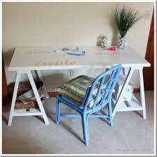 restoration hardware diy desk desks ana white and furniture plans