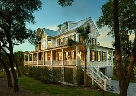 South Carolina Home Plans Architecture View Charleston South Carolina Architecture Nice