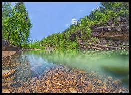 Arkansas beaches images 12 little known beaches in arkansas jpg