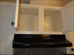 kitchen remarkable kitchen cabinet range hood design picture