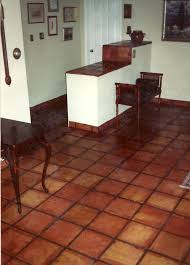Tile Floor In Spanish by Tile Floor Images Installing Mexican Tile Casa Talavera Cass