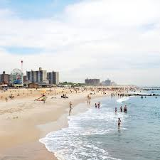 10 best beach towns on the jersey shore coastal living