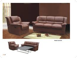 modern concept it furniture with home furniture home furniture