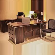 kolaaj e u2013 best office furniture in lahore u0026 islamabad