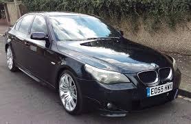2005 bmw 530i t z cars present a 2005 bmw 530i sport 4dr 6 months warranty px
