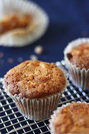 cuisiner pommes muffins pommes et cheddar meilleur avec du beurre