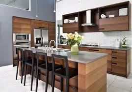 furniture kitchen remodeling cottage galley kitchen makeover de
