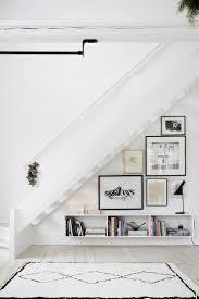199 best home decor images on pinterest home decoration live