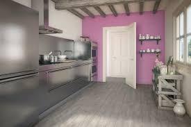cuisine effet bois vente carrelage effet bois pour cuisine à aix en provence sols
