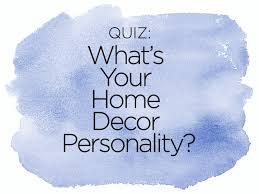 home decor quiz quiz what s your home decor personality apartment therapy