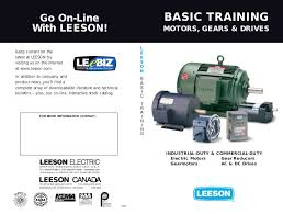 100 wiring diagram for leeson motor leeson electric motor
