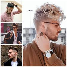 how long should hair be for undercut undercut men u0027s hairstyles and haircuts for 2017