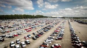 lexus tampa autonation autonation shuts down in florida u2013 buzzabe com