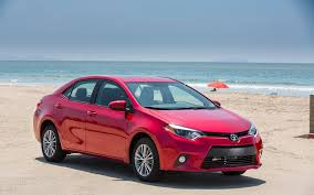 toyota new car 2015 2016 toyota corolla s price engine full technical