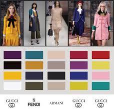 ultimate designer u0027s color guide 2016 tim design