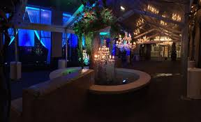 tent rental dallas lighting dallas peerless events and tents