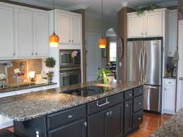 444 best kitchens images on pinterest beautiful kitchens dream