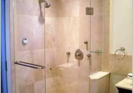 How To Get Shower Doors Clean How To Get Shower Doors Clean A Guide On How To Clean Shower
