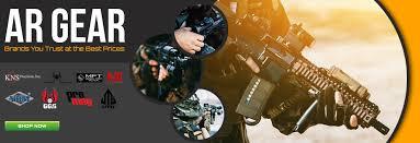 best black friday firearm deals cheap guns bulk ammo gun parts u0026 accessories cheaper than dirt