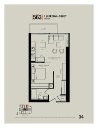 floors plans indx condos at bay adelaide indx condo floor plans 70 temperanc