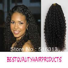 mongolian hair virgin hair afro kinky human hair weave mongolian hair weave styles indian remy hair
