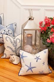 furniture colorful living room nautical chart wallpaper bath